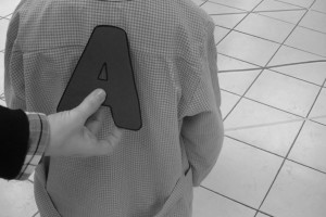 Con gli occhi dei bambini l'autismo non si vede