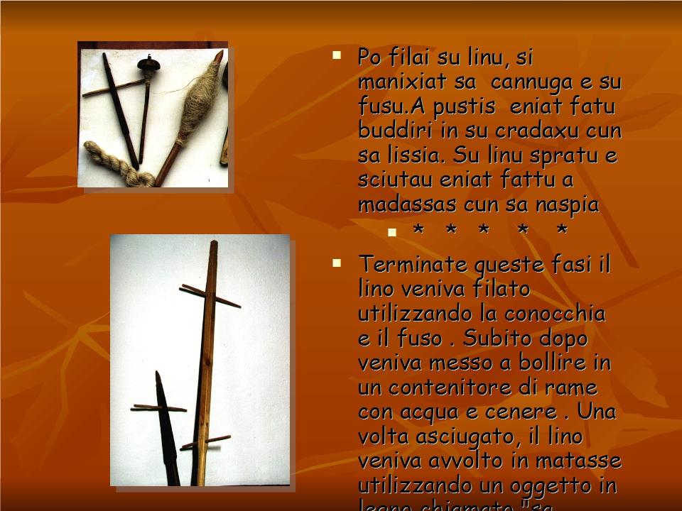 FAINAS ANTIGAS 10