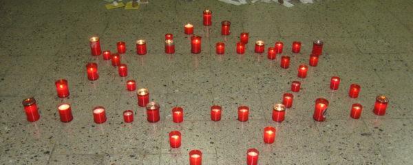 """27 gennaio 2017, Giornata della memoria al """"Taddeo Cossu"""" di Teulada"""