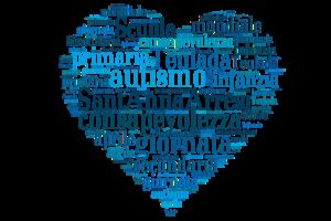 Giornata mondiale della consapevolezza dell'autismo 2018