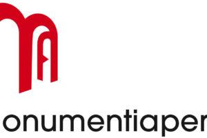 Monumenti aperti 2018